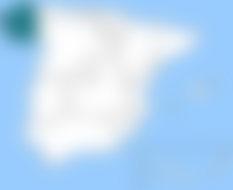 Envios Provincia de A Coruña
