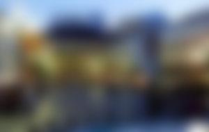 Envios a Albacete baratos