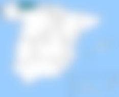 Envios Provincia de asturias