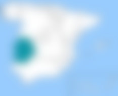 Envios Provincia de badajoz