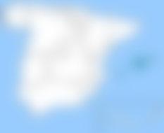 Envios Provincia de baleares