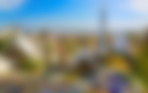 Envios a Barcelona baratos
