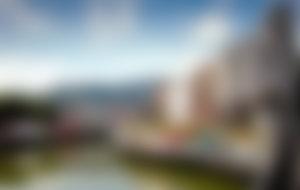 Envios a Bilbao baratos