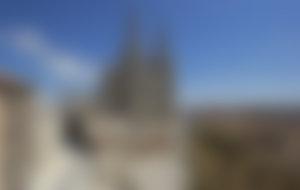 Envios a Burgos baratos