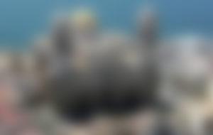 Envios a Cádiz baratos