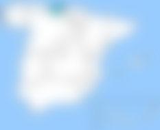Envios Provincia de cantabria