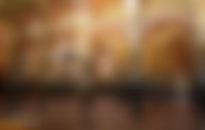 Envios a Córdoba baratos