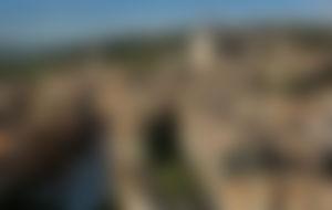 Envios a Girona baratos