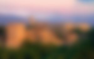 Envios a Granada baratos