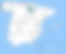 Envios Provincia de La Rioja