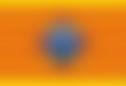 Envios a Lleida