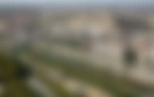 Envios a Lleida baratos