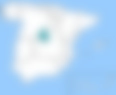Envios Provincia de madrid
