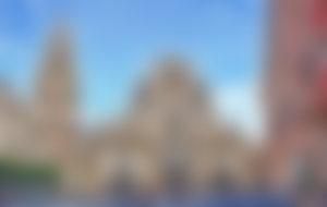 Envios a Murcia baratos