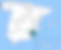 Envios Provincia de murcia