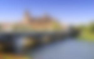 Envios a Salamanca baratos