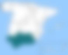 Envios Provincia de sevilla