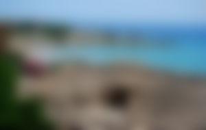Envios a Tarragona baratos
