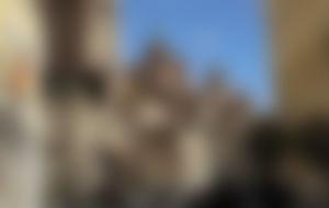 Envios a Teruel baratos