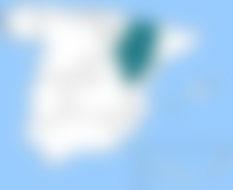 Envios Provincia de Teruel