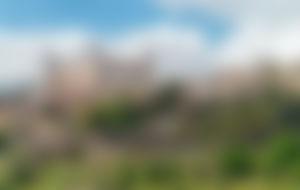 Envios a Toledo baratos