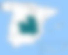 Envios Provincia de Toledo