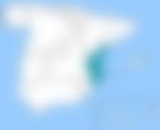 Envios Provincia de valencia