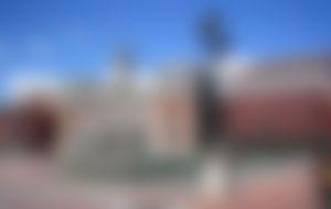 Envios a Valladolid baratos