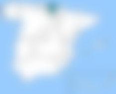 Envios Provincia de Vizcaya