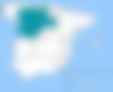 Envios Provincia de Zamora