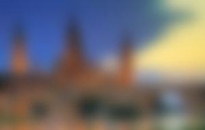 Envios a Zaragoza baratos