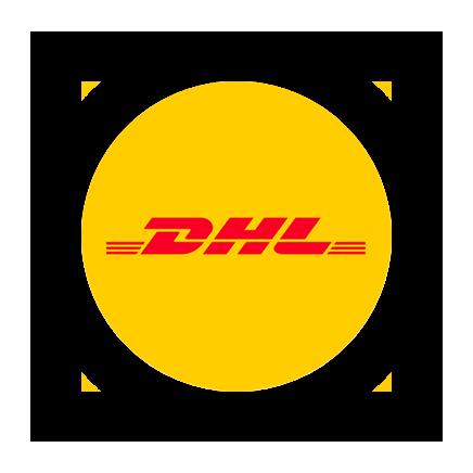 Enviar paquete con DHL