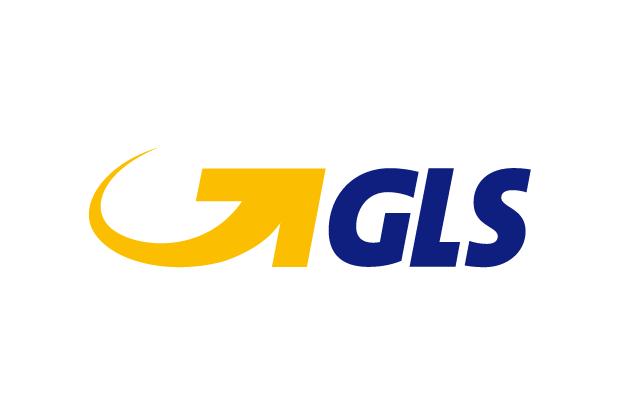 Enviar paquete con  GLS