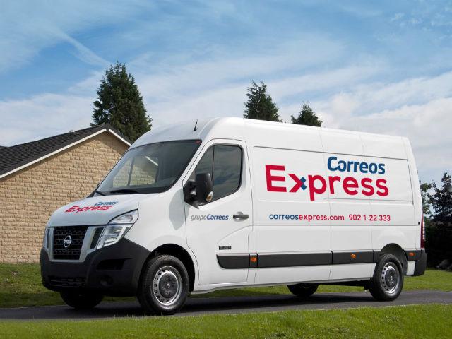 Seguimiento y tracking de Correos Express en tus envíos de paquetería