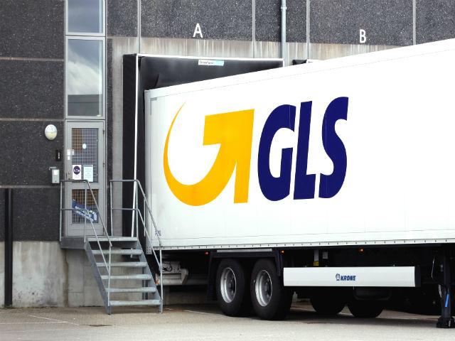 Tarifas de GLS para hacer envíos económicos