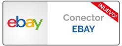 Conecta Genei con archivos CSV y Excel