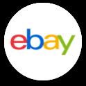 Icono de Ebay
