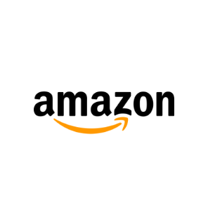 Icono de Amazon