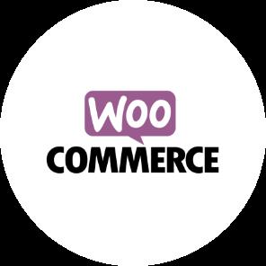 Icono de Woocommerce
