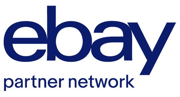 Conecta Genei a tu cuenta eBay