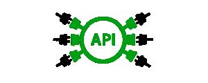 Conecta Genei con tu tienda gracias a nuestra API