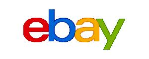 Conecta Genei con tu tienda eBay