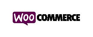 Conecta Genei a tu tienda Woocommerce