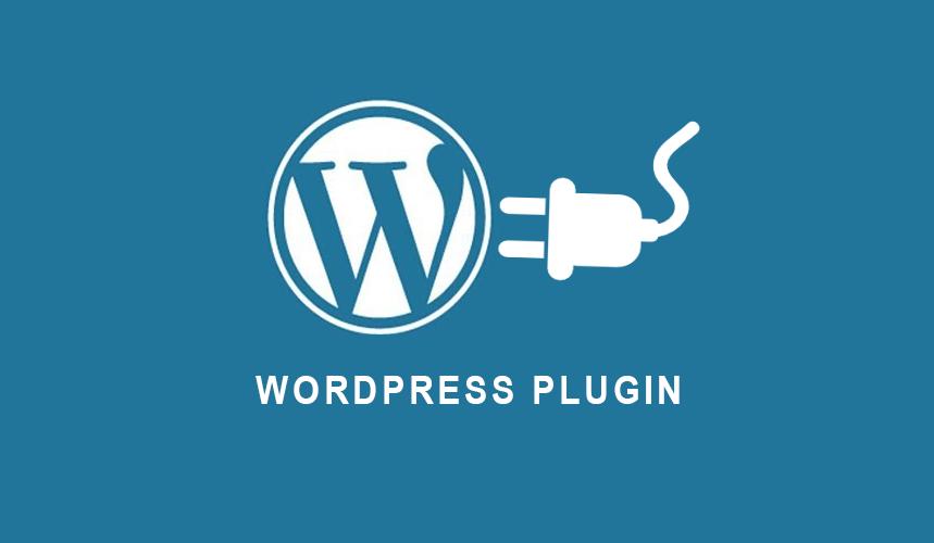 Cómo conectar Genei con Wordpress