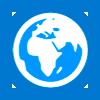 Envíos nacionales e internacionales