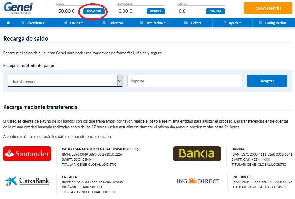 ayuda_pago_transferencia