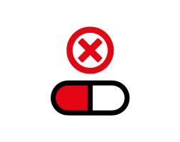 medicamentos envío