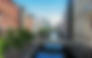 Envios a Aarhus baratos