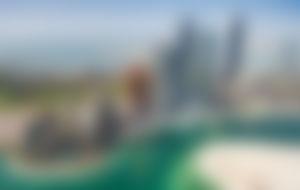 Envios a Abu Dhabi baratos