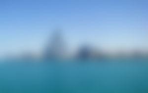 Envios a Abu Dhabi Express